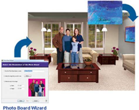 Hgtv Home Design Software Update Home Landscape Platinum Suite 6 0 Hgtv Software