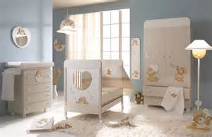 arredo camerette neonati scegliere la cameretta neonato camerette neonati