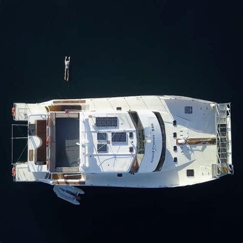 houseboat wanaka wanaka houseboat ltd home facebook