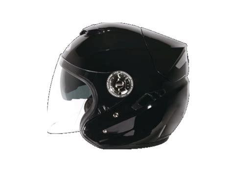 zeus zs  motosiklet kaski siyah