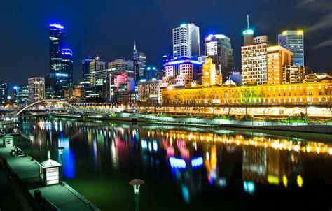 Search Melbourne Australia Melbourne