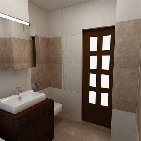 badezimmer wd bilder 3d interieur badezimmer wei 223 braun baie simion 4