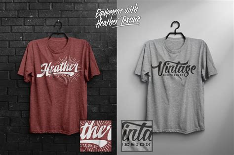 Kaos Tshirt Baju Hungry by Mjt Realistic T Shirt Mock Up By Majestype Thehungryjpeg