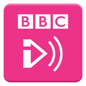 iplayer radio apk iplayer radio apk for blackberry android apk apps for blackberry for bb