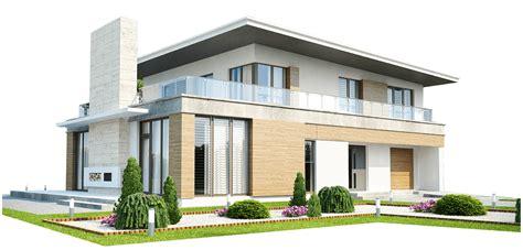 Container Huis Bouwen Kosten by Wat Kost Het Bouwen Een Vrijstaand Huis