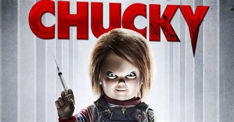 film chucky terbaru download subtitle cult of chucky download search results