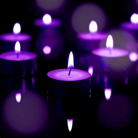 light a candle prayer request supernatural blessings praycentral com