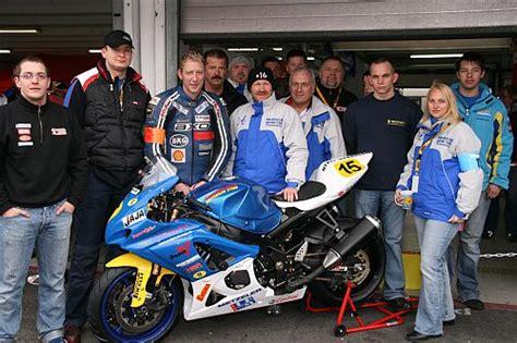Veranstaltungen Motorrad Jansen by News Kfz Experte