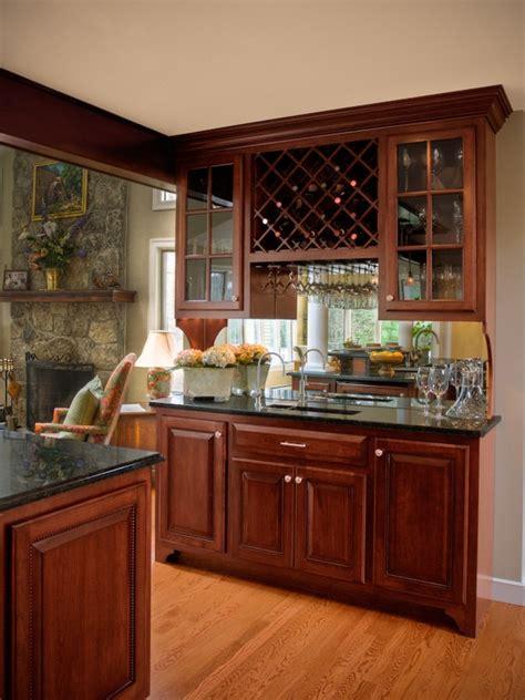 wet bar ideas wet bar design home decorating pinterest