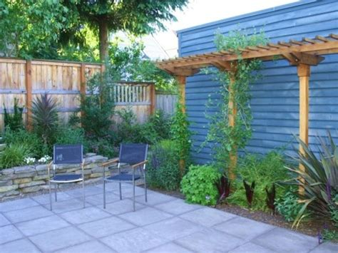 small backyard landscape ideas on a budget small backyard landscape ideas on a budget home designs