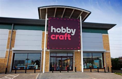 discount vouchers hobbycraft hobbycraft voucher active discounts july 2015
