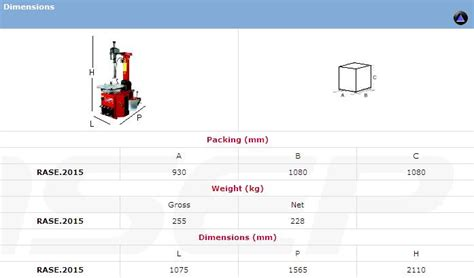 enfold theme user guide fasep tire changer rase2015 high quality trading co