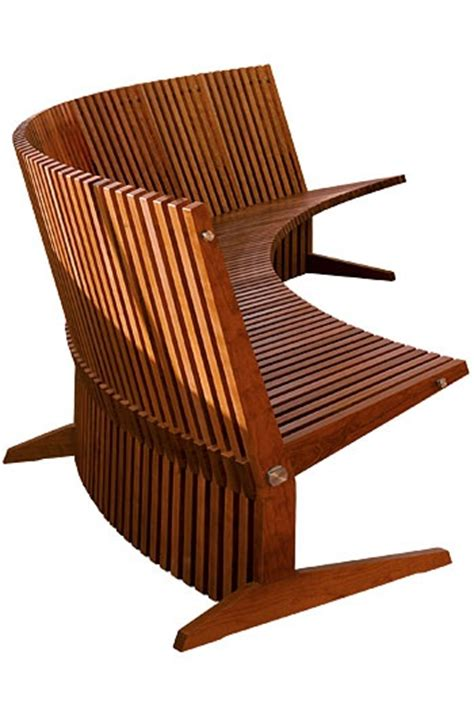 thomas bench 17 best images about thomas moser on pinterest ux ui designer popular woodworking