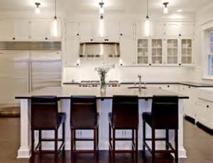 Kitchen Islands With Seating For 4 kitchen island with seating small kitchen island with