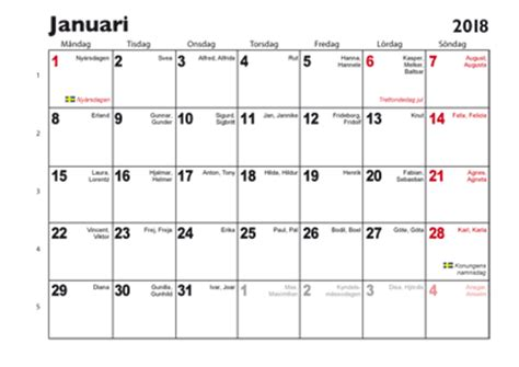 kalender 2018 veckor pdf 28 images quot kalender quer