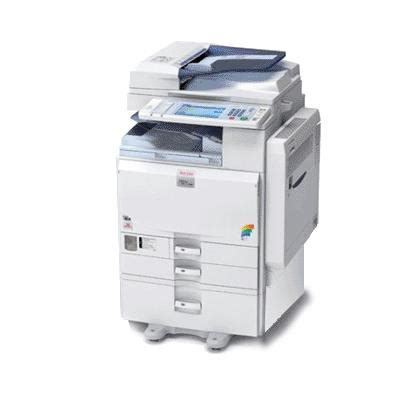 buy mp ricoh mp c3001 buy or hire copy tec services adelaide