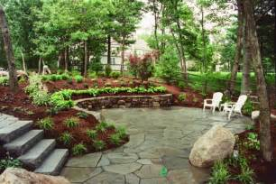 Home Garden And Patio Work Landscapeoasis