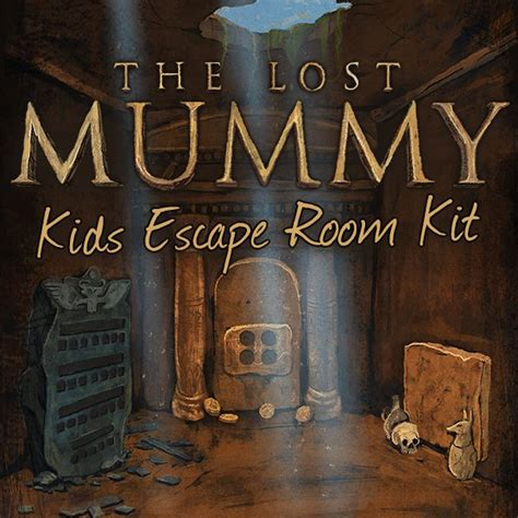 printable escape room kit free throw an escape room party at home with these downloadable