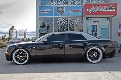 Sale Hotwheels Wheels Chrysler 300c chrome wheels rims 2017 2018 best cars reviews