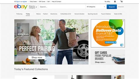 ebay inc securing the world s marketplace with