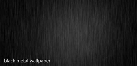 black wallpaper amazon uk black metal wallpaper amazon co uk appstore for android