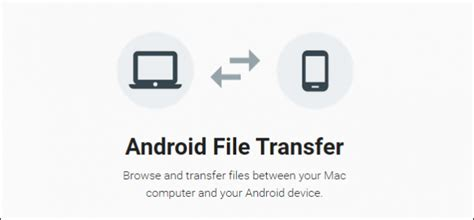 android file transfer cannot access device storage how to transfer files from an android device to your mac