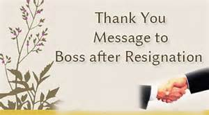 Resignation Letter Best Wishes Best Wishes Message For Resignation Just B Cause