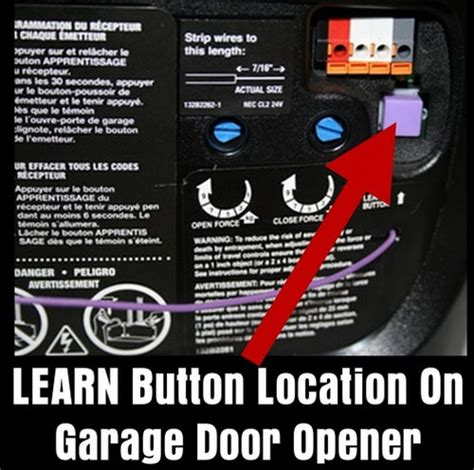 Liftmaster Garage Door Opener Not Working All My Garage Door Openers Stopped Working What Can Cause This Us3
