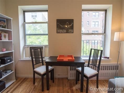 1 bedroom apartment upper east side new york 1 bedroom apartment living room ny 16539