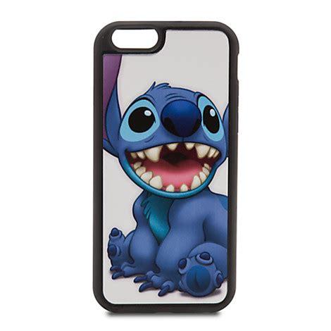 Disney Home Button Iphone Dapat 3 Biji your wdw store disney iphone 6 stitch