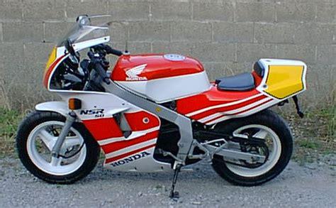 Motorrad Drehzahlbegrenzer by Bremshebelcode Vom Scoot Auf Nsr 50 Scootertuning