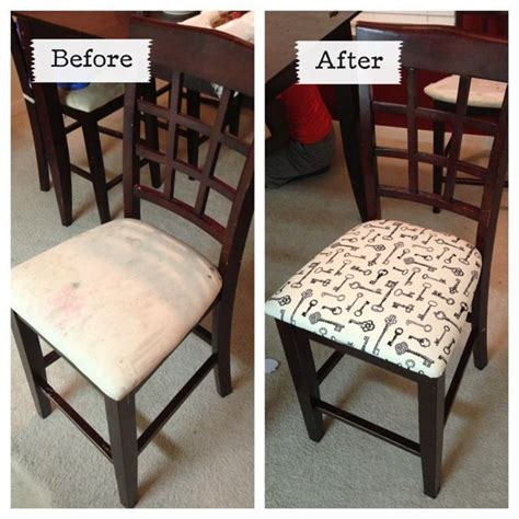 how much to reupholster a dining room chair 2467