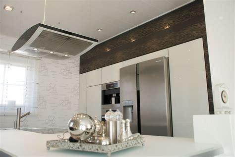 Neue Einbauküche by Wohnzimmer Braun Wei 223 Gr 252 N