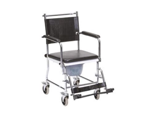 Commode Chair Hire by Shower Chairs Commode Hire Rental Costa Sol