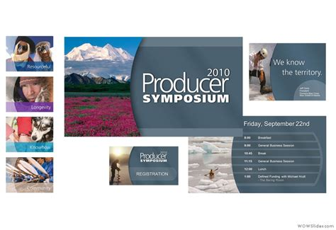 event presentation layout event powerpoint presentation pertamini co