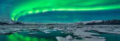 iceland vacation packages northern lights image gallery iceland vacation