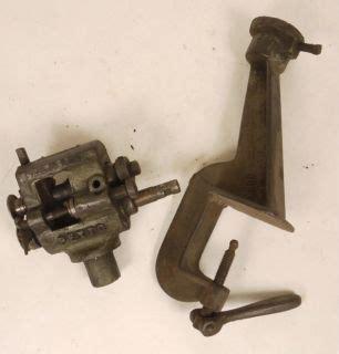 pexto bead roller dayton gearmotor 1lra5a 7 rpm bead roller motor on popscreen