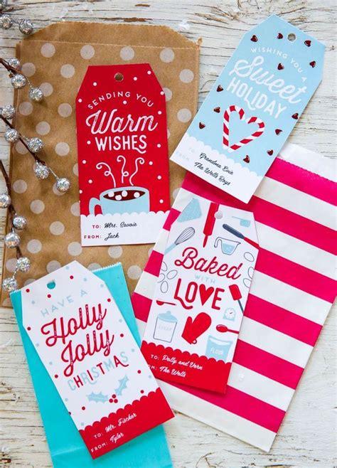 holiday printable gift tags holiday gift tags gift