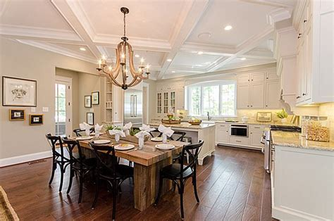 Southern Kitchen Richmond Virginia by 29 Best Creative Home Concepts Custom Builder Images On