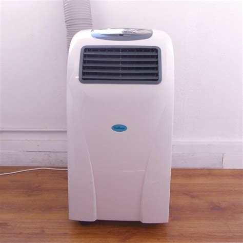 mobile air conditioners mobile air conditioner heating climateasy 14 000 btu