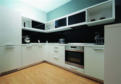 modular kitchens modular kitchens in hyderabad luxus india
