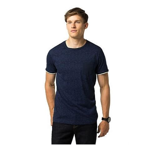 Cotton Neck Mens Printed T Shirt Rs 110 Blueberry Global Trading Company Id by Xxxl Cotton Neck T Shirt Rs 50 Ad Craft Id 14744652012