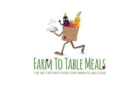 farm to table delivery farm to table meals last updated june 11 2017 food