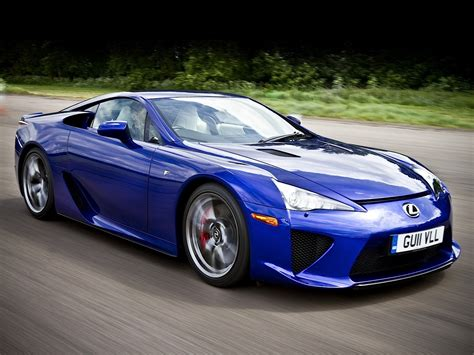 lexus sports car blue lexus lfa specs 2010 2011 2012 2013 autoevolution