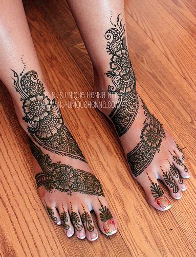 150 best images about henna feet on pinterest henna