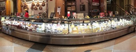 Grand Central Market Gift Card - grand central market location murray s cheese