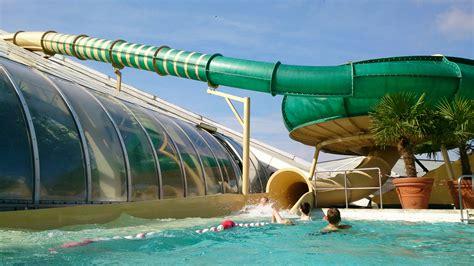 beste aqua mundo center parcs vossemeren in lommel center parcs
