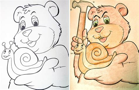 coloring book corruptions http coloringbookcorruptions coloring book corruptions see what happens when adults do
