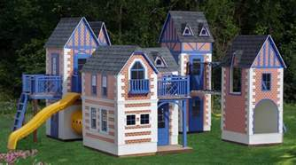 july 2013 lilliput play homes custom children s