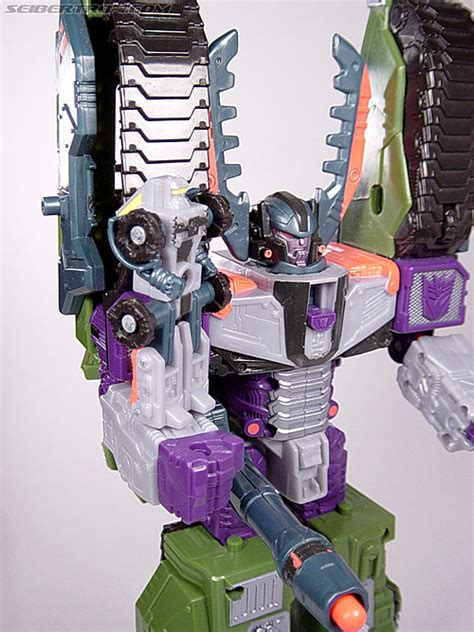 megatron transformers armada transformers armada megatron gallery image 68 of 96